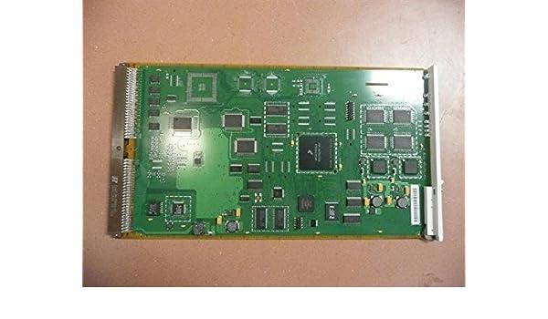 TN2302AP Avaya Definity TN2302AP IP Media Processor