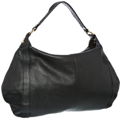 Ehrlich Women's Onna Bag Rachel Bag Onna Rachel Shoulder Ehrlich Shoulder Black Women's wIqwxCABS