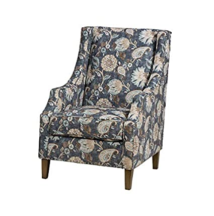 Amazon.com: Hebel Westbrook Accent Chair | Model CCNTCHR ...