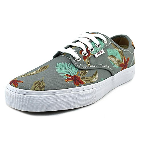 light Men Pro Vans Chima grey Skate aloha Skate Shoe Ferguson Shoes FEwqfxz6E