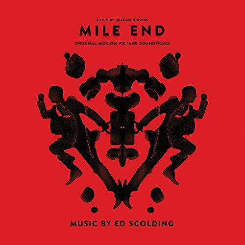 Mile End (Original Motion Picture Soundtrack)