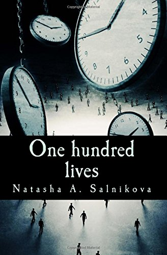 One hundred lives
