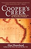 """Cooper's Creek - Tragedy and Adventure in the Australian Outback"" av Alan Moorehead"