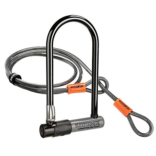 new york bicycle lock - 5