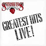 Strawbs - Greatest Hits Live