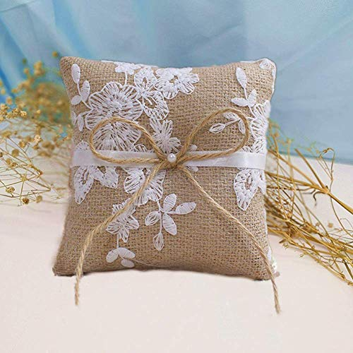 Really pretty pillow