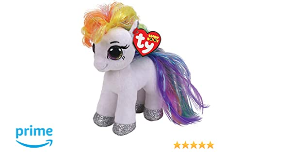 Ty – Peluche, ty36664, Multicolor