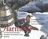 Harmony, , 1558965718
