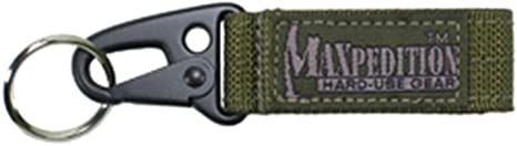 Glove Holder Maxpedition Keyper Tactical Key All Colours