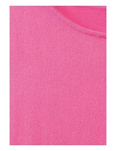 Pink Street 11272 One Flamingo Femme Pull Rose OPvgwP1Fq