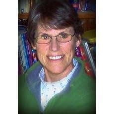 Clara Bowman-Jahn
