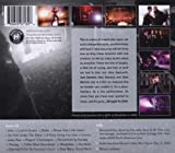 Straight To DVD [CD/DVD Combo]