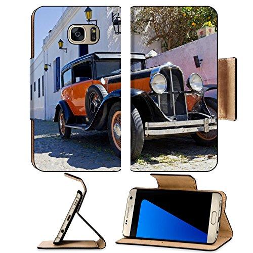 liili-premium-samsung-galaxy-s7-edge-flip-pu-leather-wallet-case-vintage-car-in-colonia-del-sacramen