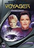 Star Trek VoyagerStagione06Volume02 [Import anglais]