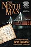 The Ninth Man, Brad Crowther, 1932158928