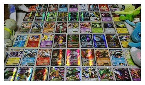 Guaranteed All Rares & Holos Pokemon Card Lot of 3! Ultra Rare, EX, LV.X, Prime! Hot Seller Items