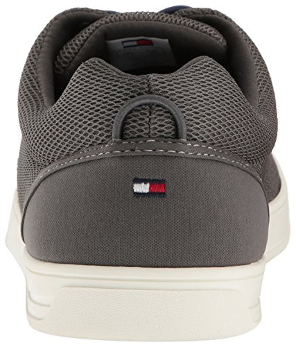 Tommy Hilfiger Everly Shoe Grey cheap hot sale outlet original cheap for sale online cheap authentic cheap real eastbay quVmyL5us