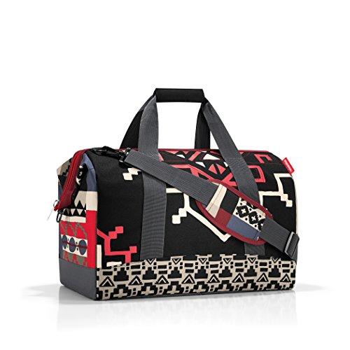 reisenthel Allrounder L, Weekender Bag, Hopi, Special Edition