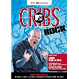 MTV Cribs - Rock by MTV