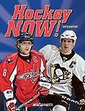 Hockey Now!, Mike Leonetti, 1554076390