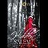 Hidden Salem: Salem Series Book One