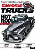 #5: Classic Trucks