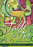 Table for Two, Warren Caterson, 098015684X