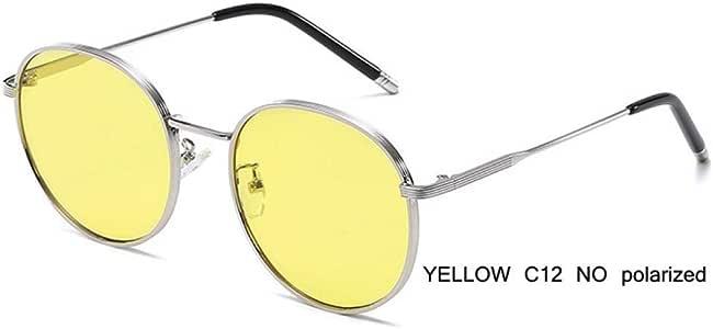ZRTYJ Gafas de Sol Gafas De Sol Polarizadas De Calidad para Mujer ...