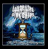 The Persistence of Memory by Loose Lips Sink Ships