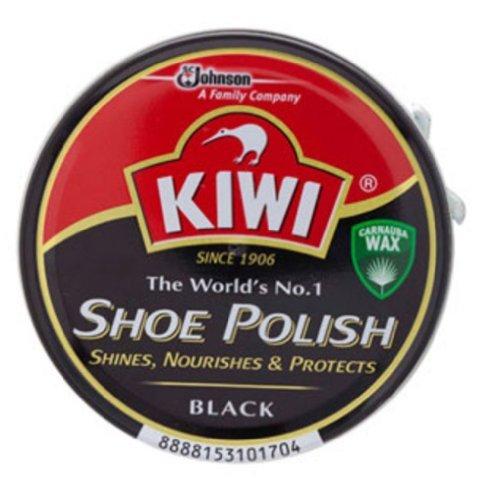 rust shoe polish - 4