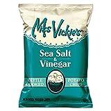 CHIP,MV,KETTLE,SEA SLT&VR