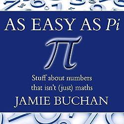 As Easy as Pi