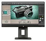 HP Commercial Specialty M2J79A8#ABA Z23n Narrow Bezel IPS Display