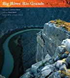 img - for Big River, Rio Grande (Corrie Herring Hooks) book / textbook / text book