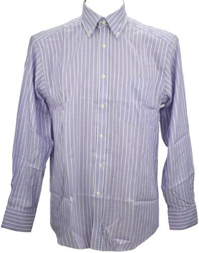 Ex-Store -  Camicia classiche  - Uomo