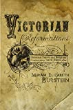 img - for Victorian Reformations: Historical Fiction and Religious Controversy, 1820-1900 book / textbook / text book