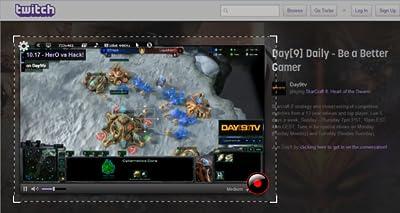 liteCam HD 5 [Full Version]