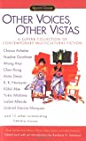 Other Voices, Other Vistas, Chinua Achebe, 0451528409