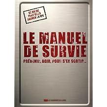 MANUEL DE SURVIE (LE)