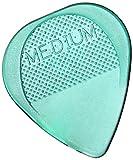 Fred Kelly Picks P4-M12 Poly Flat Medium Guitar Pick