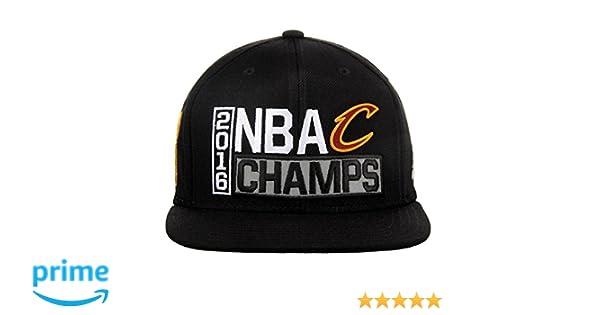 4ce053839e0 Amazon.com   NBA Cleveland Cavaliers Youth 2016