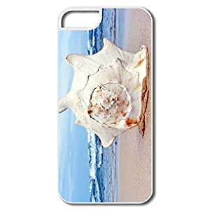Durable Shell Plastic Case Cover For IPhone 5/5s by lolosakes