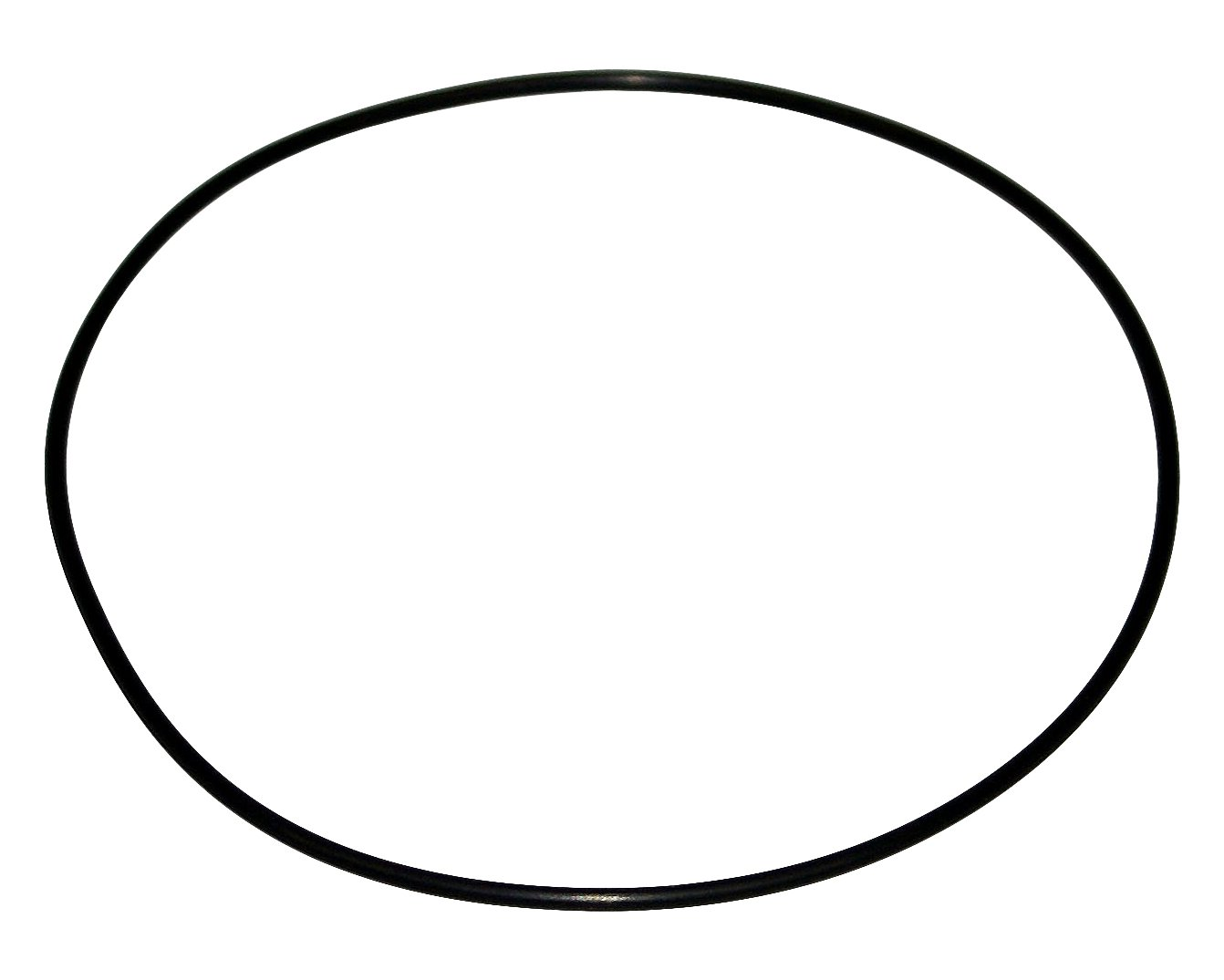 15 ID ORVT459 Viton Number 459 Standard O-Ring 15-1//2 OD 15 ID 15-1//2 OD Sur-Seal STCC Sterling Seal and Supply 70 Durometer Hardness Fluoropolymer Elastomer