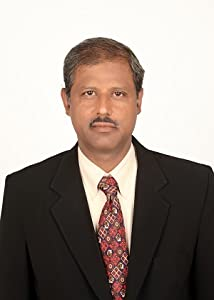 Dr Gopala Krishna Behara