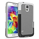 Case For Samsung Galaxy S5s - Best Reviews Guide