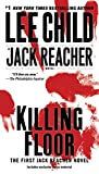 Kindle Store : Killing Floor (Jack Reacher, Book 1)