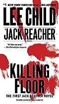 [F.r.e.e] Killing Floor (Jack Reacher, Book 1) [R.A.R]