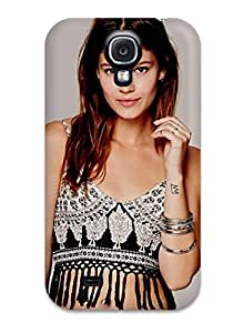 Vicky C. Parker's Shop New Style New Arrival Case Specially Design For Galaxy S4 (we The Free.)