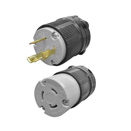 nema l6 20 wiring your wiring diagram Nema L15-20R