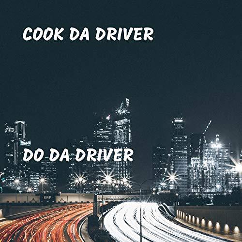 cook da - 6